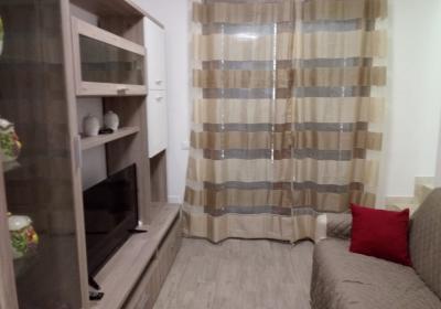 Casa Vacanze Appartamento Casa Arimondi